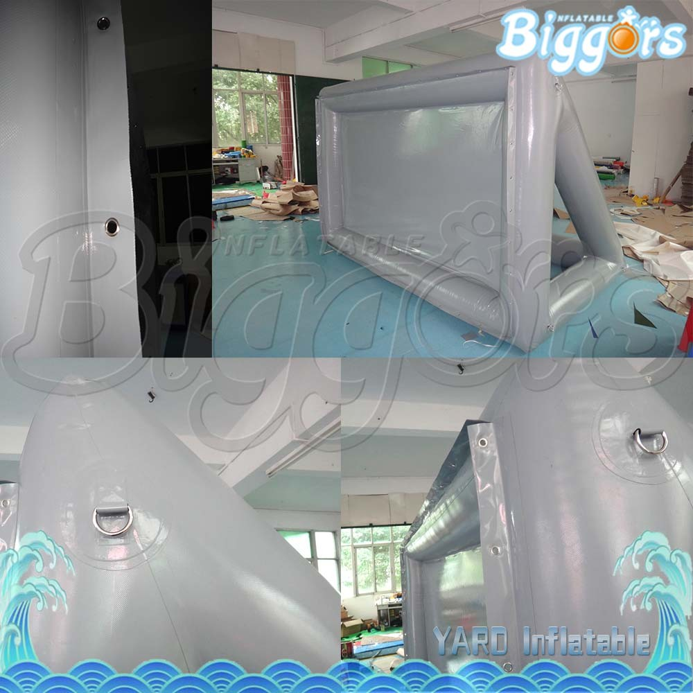 inflatable movie screen rental inflatable movie screen rental