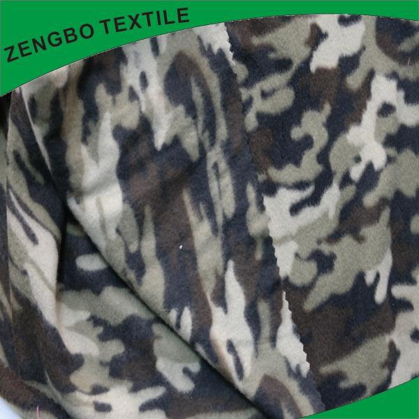 Multifunctional plush felt fabric material with CE certificate