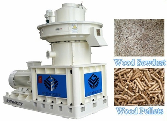 Cool Woodworking Machinery Supplier Selangor Woodworking