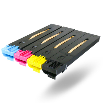 Compatible Xerox DC C550 560 570 6680 DDC560 C560  Toner Cartridge