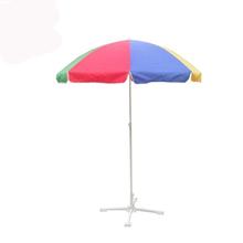 Standard Size Beach Umbrella Supplieranufacturers At Alibaba