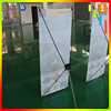 80*180 X stand/roll up X banner/stand display