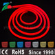 led ultra thin neon flex rope light small neon lights outdoor building decoration lights