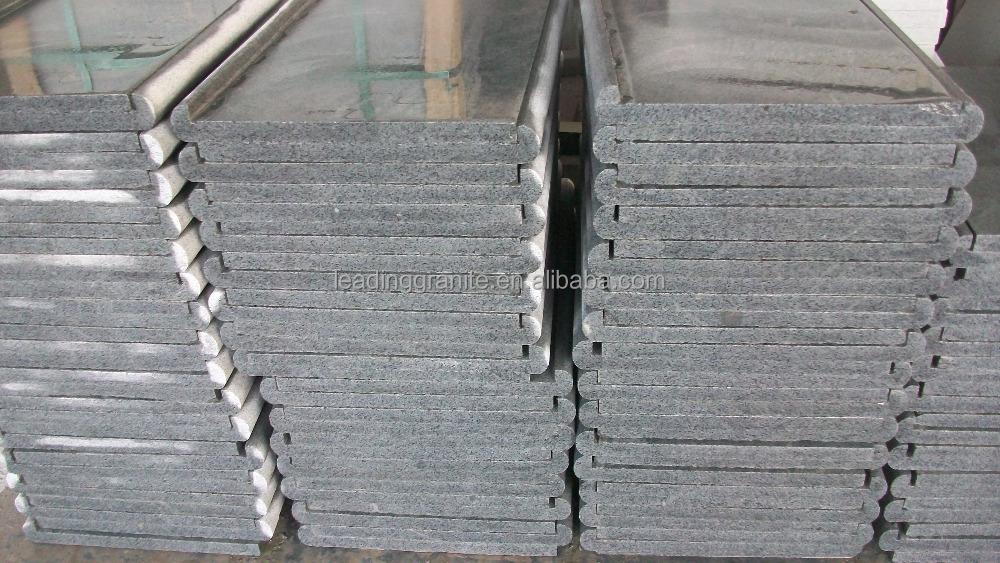 Granite Bullnose Edge Supplieranufacturers At Alibaba