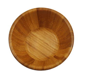 100 Natural Bamboo Bowl Wooden Bowls For Sale Buy Wooden Bowlbamboo Bowlwooden Bowls For Sale Product On Alibabacom