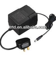 12V3A AC Power Adaptor for Garage Door