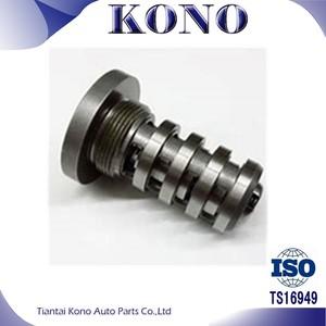 camshaft timing oil control valve for Subaru PN 06H109257A