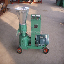 poultry feed pelletizer/animal feed pelletizer /cattle feed pelletizer