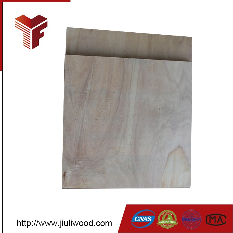 18mm Cheap Fancy Wood Veneer Plywood with Best Quality for Sale