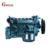 High quality 6 cylinder rc excavator engine