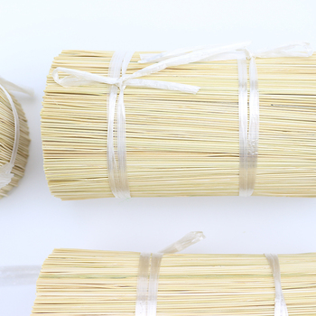 Wholesale Bamboo Incense Sticks