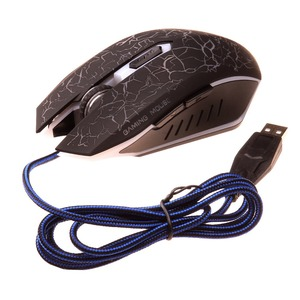 Gaming Mouse With Macros, Gaming Mouse With Macros Suppliers
