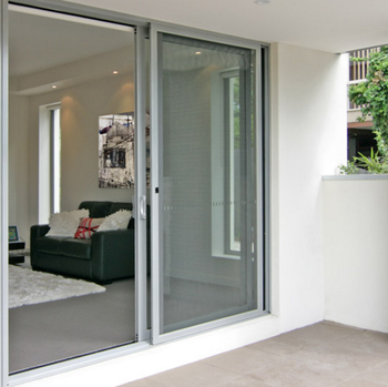 Sliding Glass Door System Large Sliding Glass Doors Glass Balcony Sliding  Door Price