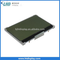 LCD Module for Industrial Electronics, STN Technology