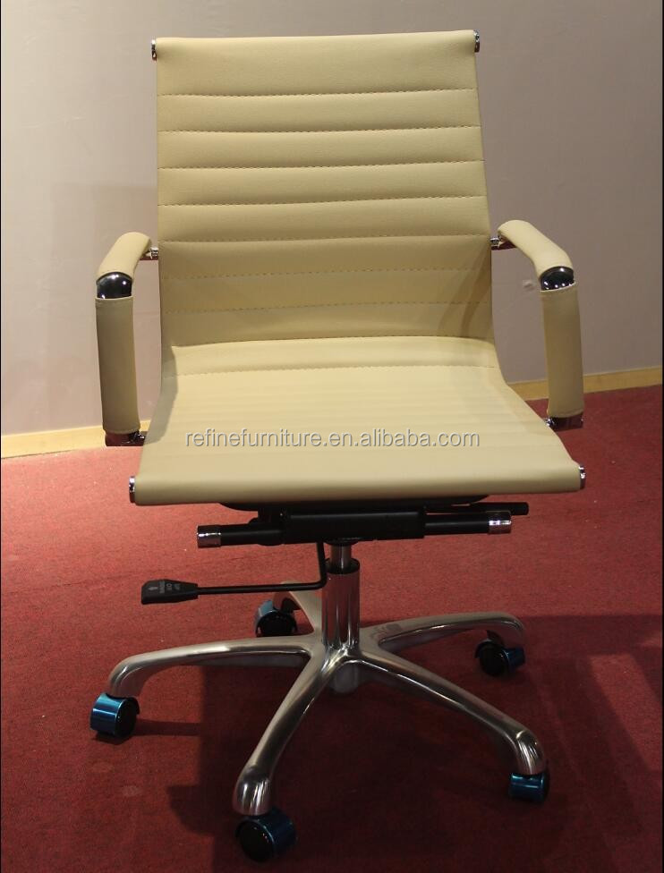 Hotel Room Desk: Modern Hotel Guest Room Desk Chair With Arms Rf-s076