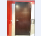 Marriott Hotel Guest Room Door Teak Wood Double Door Design Sliding Barn Door