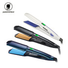 Best sale Hair Straightener 2019 New Styling Flat Iron Hair Tools Planchas De Cabello