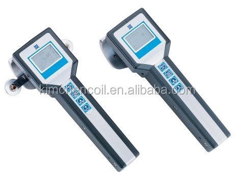 Precision Digital Tension Meter Instrument with Good Quality