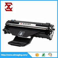 Wholesale premium laser toner scx-4521f toner cartridge For Samsung ML1610/ML2010/ML2510/ML2570 printer