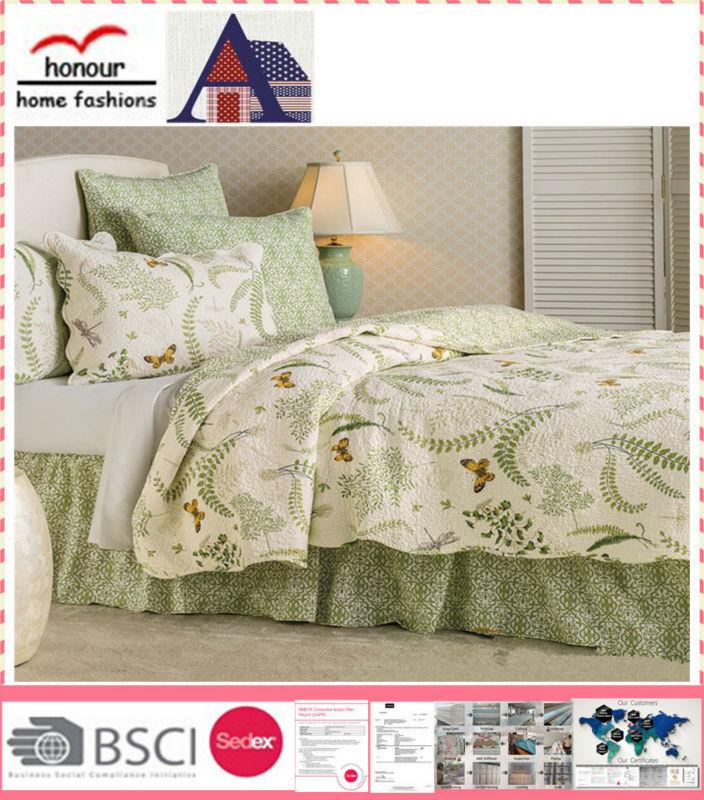 Vintage Indian Cheap Handmade Cotton Patchwork Quilt Wholesale ... : cheap handmade quilts - Adamdwight.com