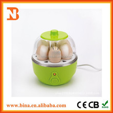 Hottest Cheap Extreme For Sale Industrial Egg Boiler