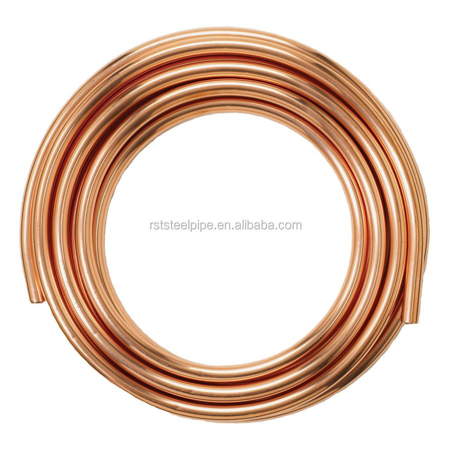 Copper Pipe Scrap, Copper Pipe Scrap Suppliers and Manufacturers at ...