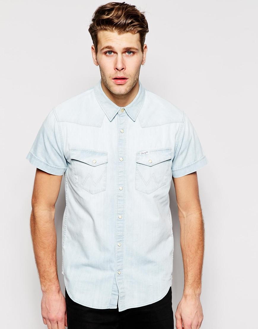 2016 Pure Cotton Mens Dress Shirts Model Custom Designs Long Line ...
