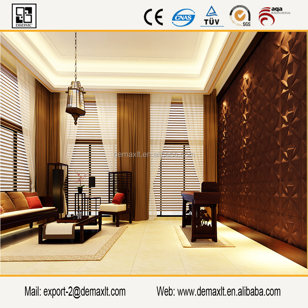 Interior lobby wall design wall panels 3d wall paneling interior interior lobby wall design wall panels 3d wall paneling interior lobby wall design wall panels 3d wall paneling suppliers and manufacturers at alibaba amipublicfo Images