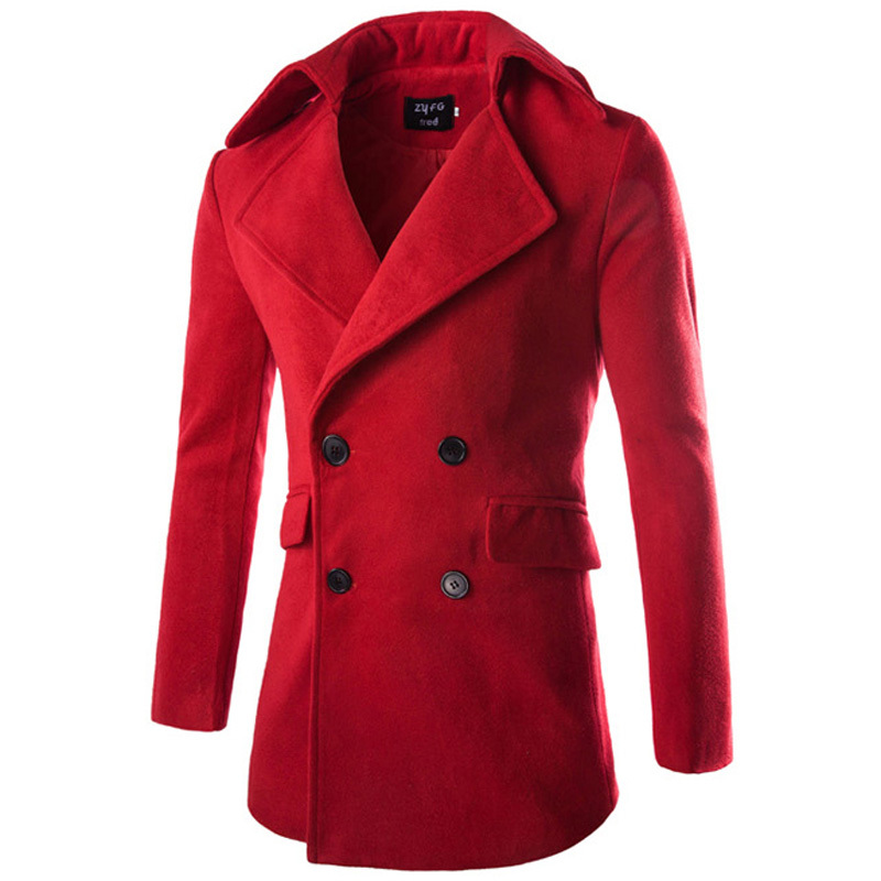 Cheap Mens Red Sport Coat, find Mens Red Sport Coat deals on line ...