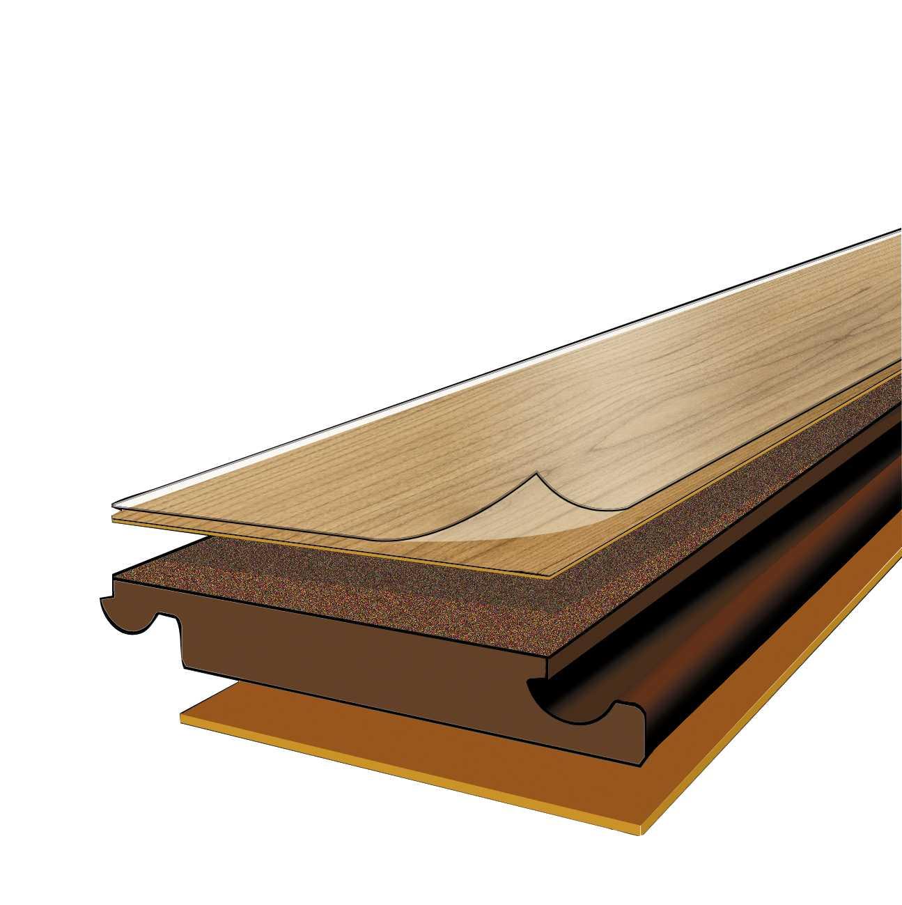 Kronotex Laminate Flooring kronotex villa harbour oak m1203 laminate flooring Kronotex Laminate Flooring Buy Laminate Flooring Product On Alibabacom