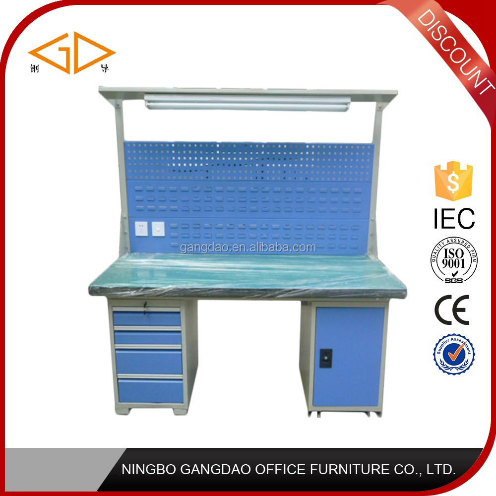 Mechanics Work Bench, Mechanics Work Bench Suppliers and ...