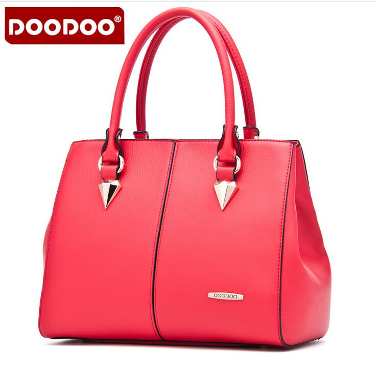 Best Sale fashion handbags images, famous brand name handbags, women handbags with outside pockets