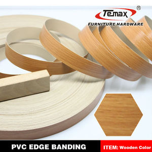 Pvc Edge Banding Tape With 3m, Pvc Edge Banding Tape With 3m