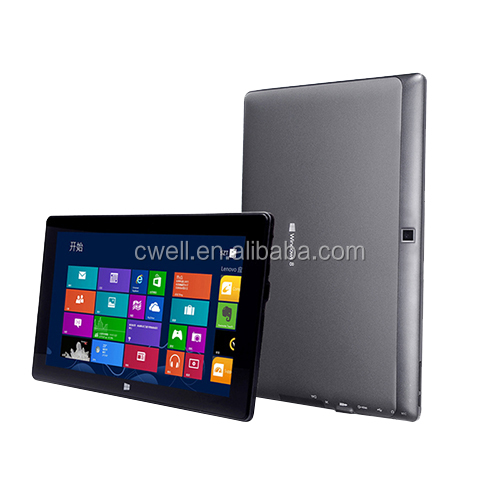 Double Cameras 4GB RAM 64GB ROM 6000mAH Battery For Tablet PC Windows 10 Tablets 10 Inches android