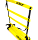 Sports Training folding footwork speed agility ladder