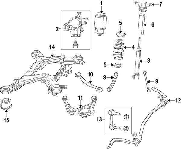 Ford Upper Trim Al3z15045a76ha as well Other Gm Parts in addition Auto Rear Shock Absorber Strut 68069675AD 1906283995 as well respond further  on ford flex 3 6l engine diagram