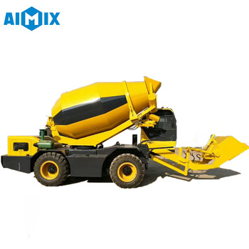 Concrete mixer prices South Africa concrete mixer parts price lift