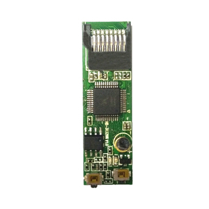 Top Rated DVR module, Micro Camera Module/ Motion detection/ Great night vision/DIY Spy
