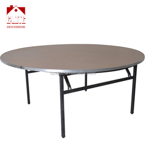 China Pearl Mother Tables Manufacturers And Suppliers On Alibaba