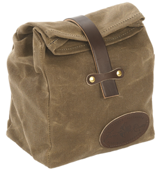 44aab6b2253d Waterproof Classic Insulated Brown Environmentally Waxed Canvas Lunch Tote  Bag - Buy Waxed Canvas Lunch Bag,Canvas Lunch Bag,Canvas Lunch Tote Product  ...