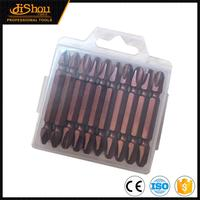 Brand new craftsman screwdriver bit set with low price