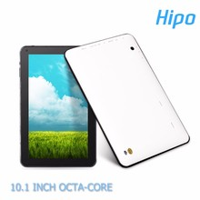 Hipo Smart pad android 4.4 tablet pc, Android tablet arabic games support, Open frame android tablet