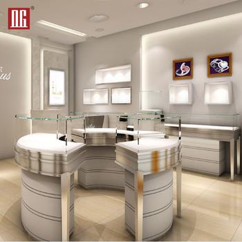Salotto Moderno Inox A Parete Specchio Con Mobile Contenitore Per Gioielli  - Buy Specchio Con Mobile Contenitore Per Gioielli,Armadio Inox,Moderno ...