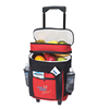 /product-detail/48-cans-insulated-rolling-trolley-coolers-waterproof-large-trolley-picnic-cooler-bag-with-wheels-60725446317.html