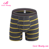/product-detail/hot-sale-soft-stripe-wholesale-custom-mens-underwear-boxer-briefs-60589443333.html