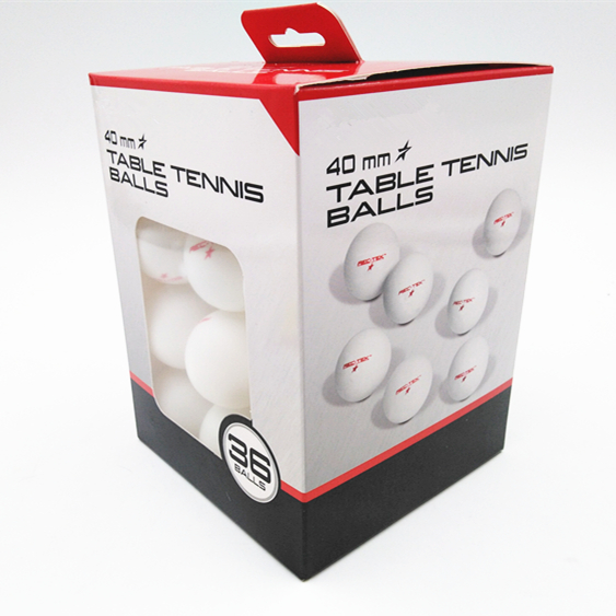 ping pong ball 3 star wholesale 3 star table tennis ball