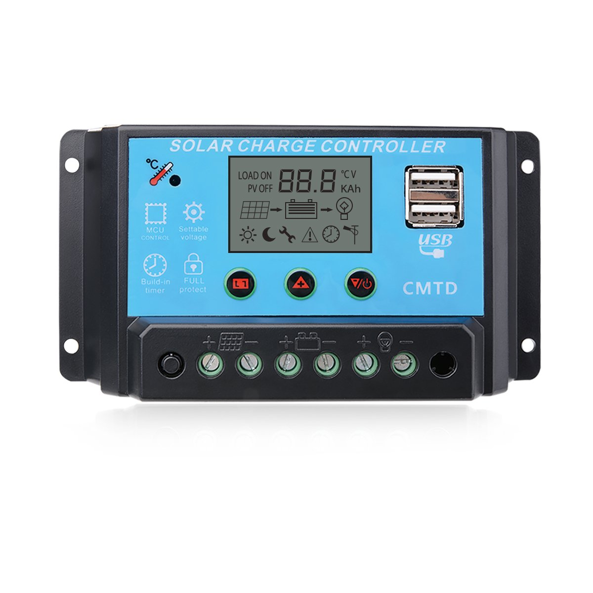 Cheap Over Voltage Protection, find Over Voltage Protection deals on