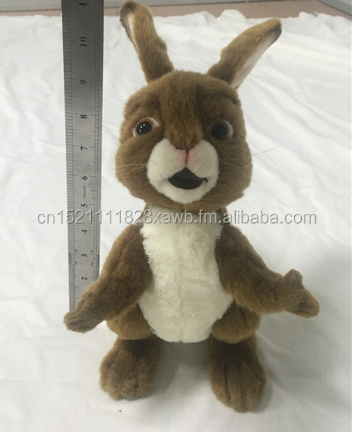 plush rabbit toy .jpg