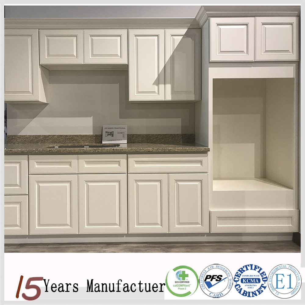 China Sample Kitchen Set China Sample Kitchen Set Manufacturers And