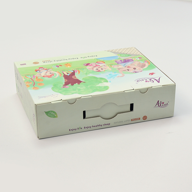 China wooden flower box designs wholesale alibaba dd 909 paper box for flowers malvernweather Gallery